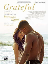 Beyond The Lights: Greatful